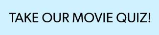 DO Movie Quiz