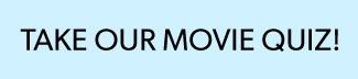 De-Movie Quiz