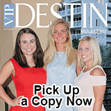 DESTIN Cover Tile PROMO 2