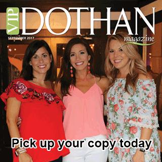 Dothan House Web 1