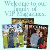 Dothan – VIP Family Promo