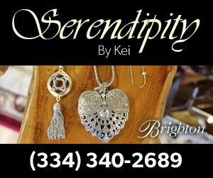 Dothan Serendipity 300×250 generic