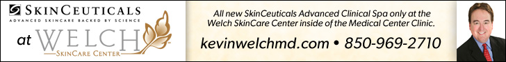 PE: Welch SkinCeuticals 728×90