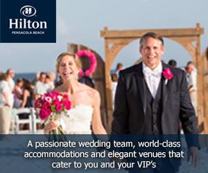 PE Hilton Wedding Ad 300×250 2018