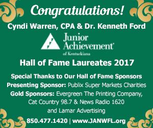 Junior Achievement of Northwest Florida 300×250 Jan 2018