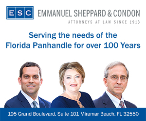 ESC Law – 100 years 300×250