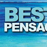 Best in Pensacola 2018 – 160×160 left side