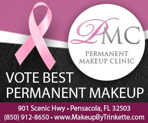 PMC Permanent Makeup 300×250 BiP