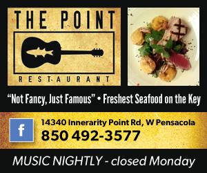 Point Restaurant 300×250 not fancy just famous
